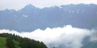 Himalayan National Park