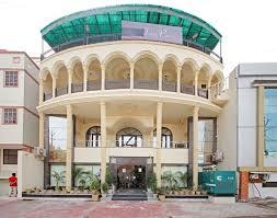 Hotel-Tara-Palace