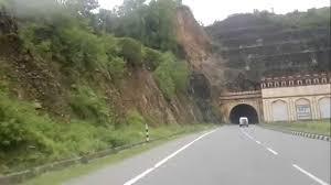 abu road