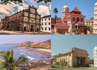 places-to-visits-goa