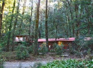 Ayar Jungle Camp