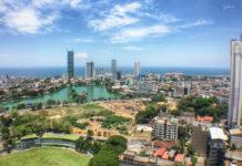 Colombo-Sri-Lanka