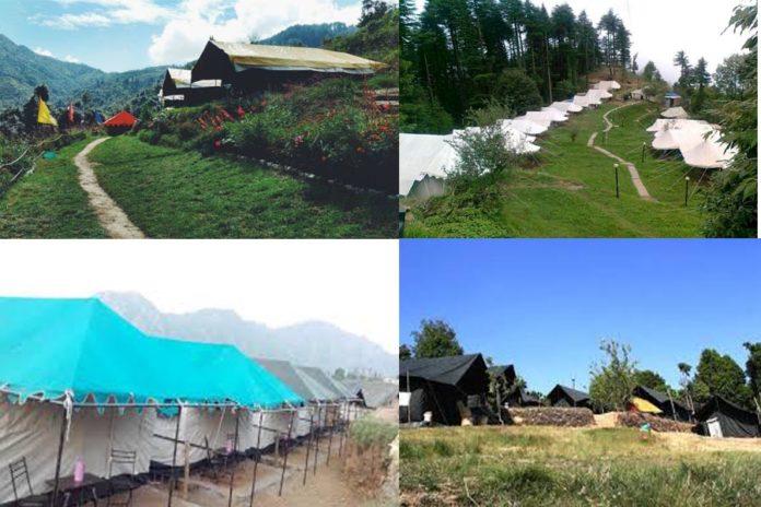 camp-in-mussoorie