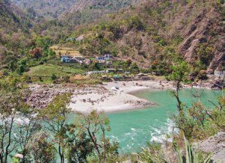 Shivpuri