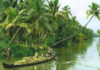 places to visit Kuttanad