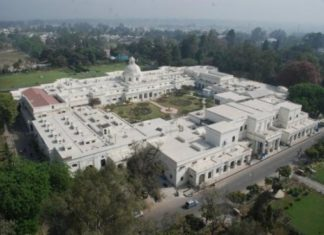 places to visits in roorkee