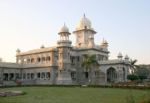Places To Visit in Indore