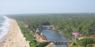 Places To Visit in Kannur kerala