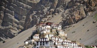 Places To visit in Kaza