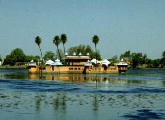 Places To Visit in Kotta rajasthan