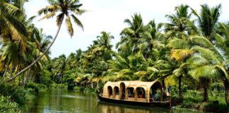 Places To Visit in Kottayam kerala