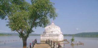 places to visit Mandla