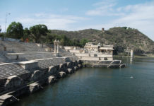 Places to visit in Rajsamand