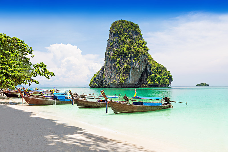 Image result for Thailand Tour