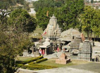 Banswara-rajasthan