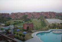 magsons resort